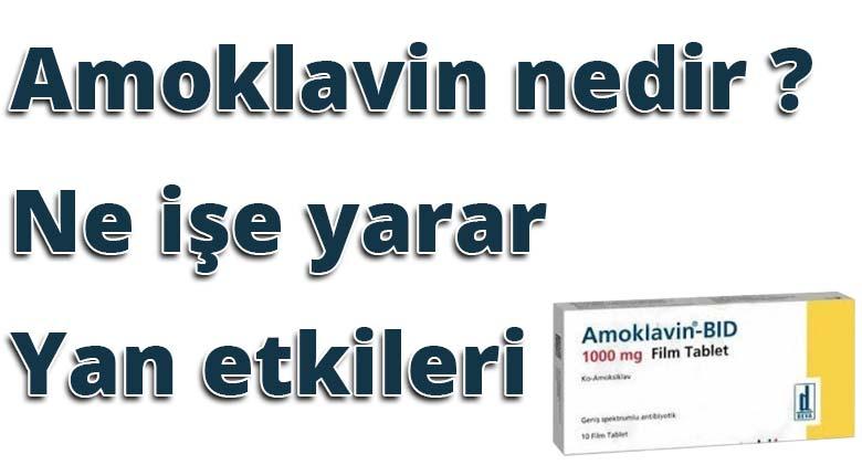 Ilac Ve Saglik Ilacvesaglik1 Twitter