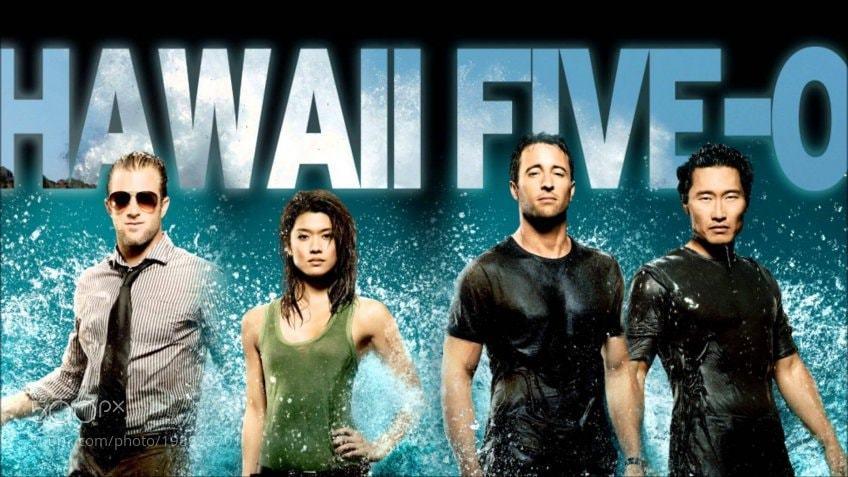 boardwalk.empire.s01e01.480p.hdtv english subtitles