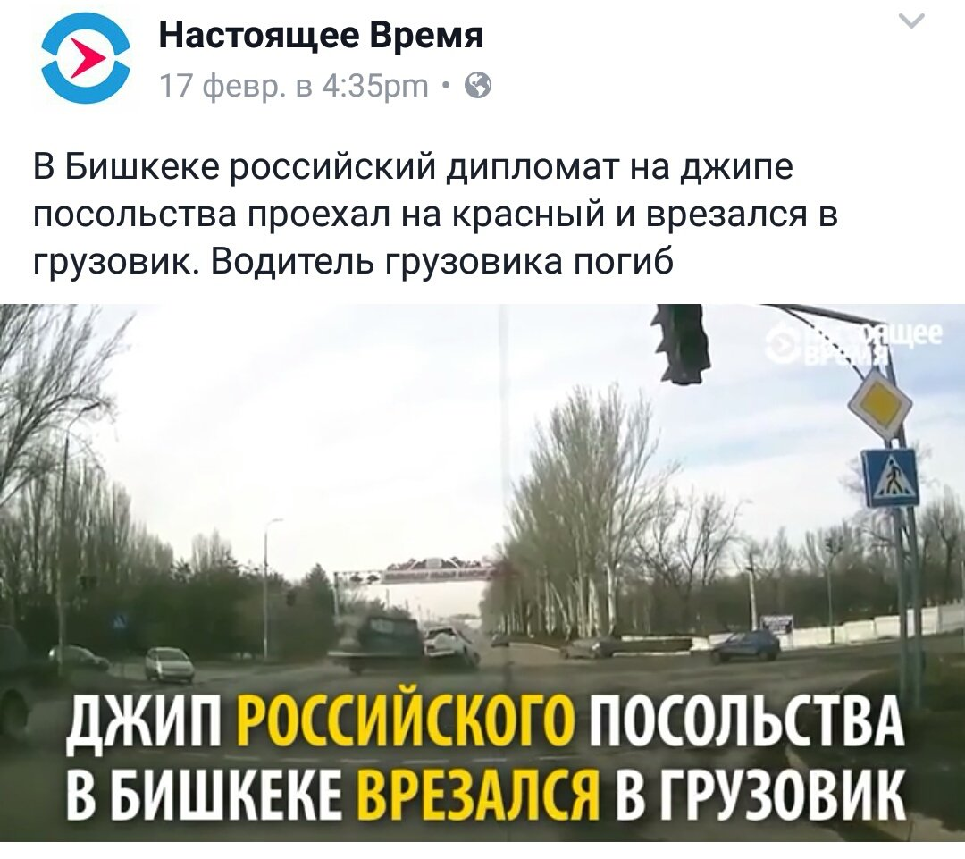 """""""НАТО - единственный способ остановить российскую агрессию"""", - глава Минобороны Польши Мацеревич - Цензор.НЕТ 6602"""