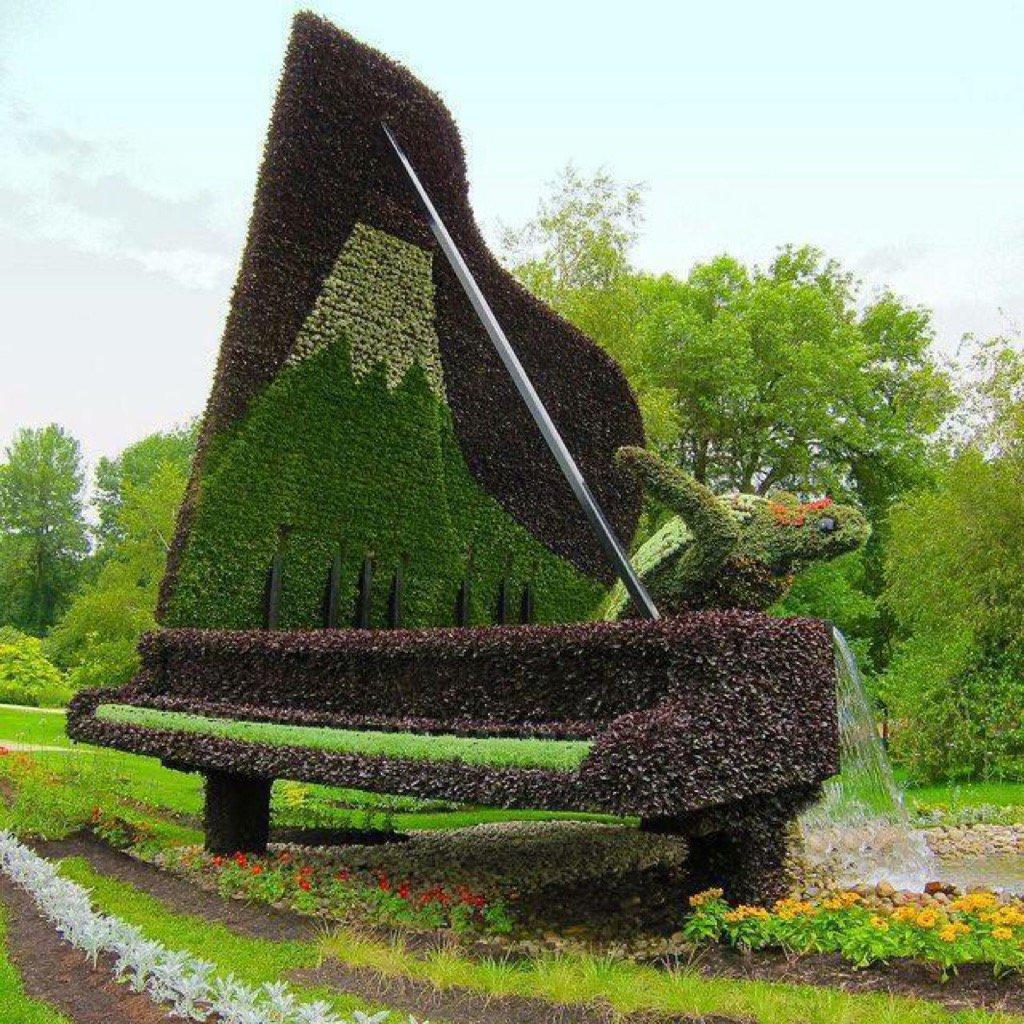 FAIS-MOI DE LA MUSIQUE  #musique <br>http://pic.twitter.com/Ht73gSEvq7