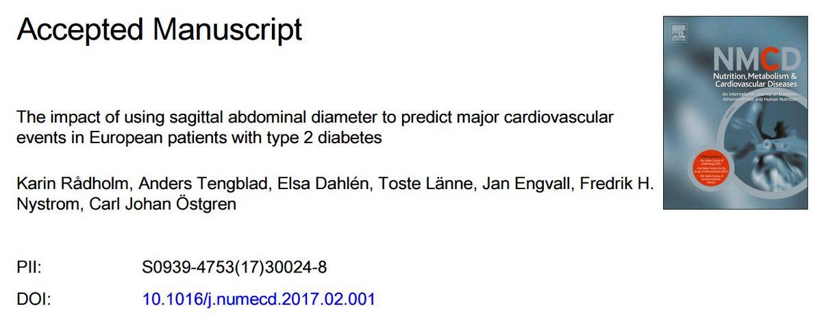 diabetes de anders tengblad