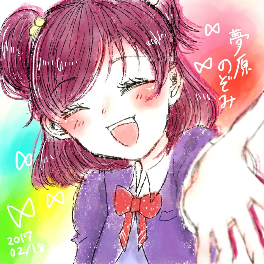 千果(ちか)@脱稿!! (@takutisa)さんのイラスト