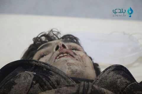 """أخر الاخبار والمستجدات جمعة """" درعا.. الموت ولاالمذله """" 17-2 - صفحة 3 C49CF9iWMAAmLZH"""