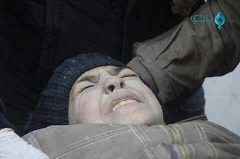 """أخر الاخبار والمستجدات جمعة """" درعا.. الموت ولاالمذله """" 17-2 - صفحة 3 C49CF9mWcAEAMdi"""