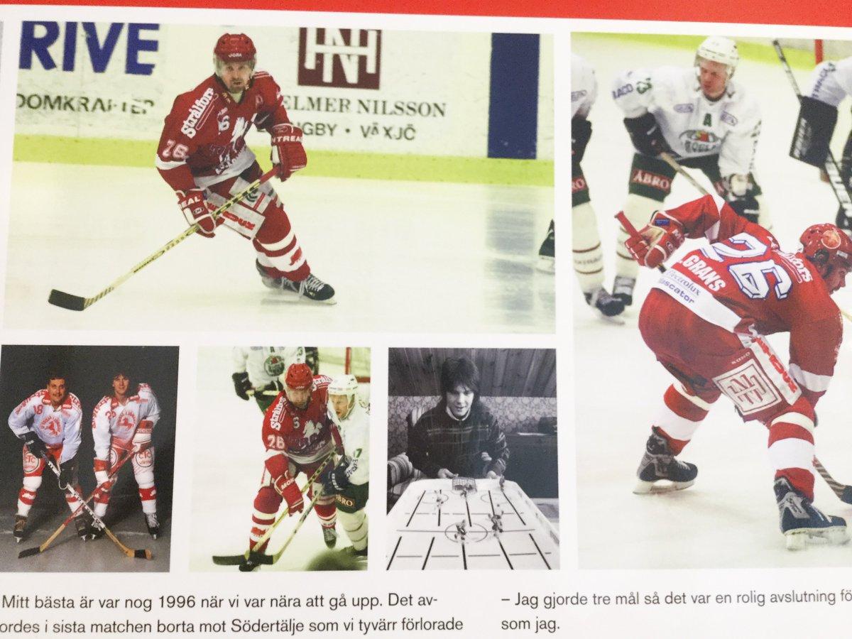www.match Ljungby