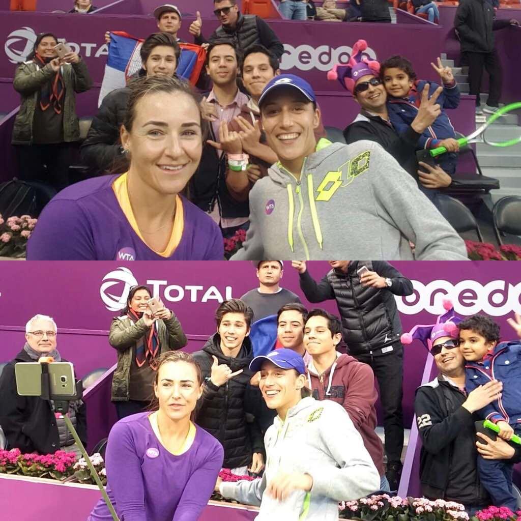 tennis qatar