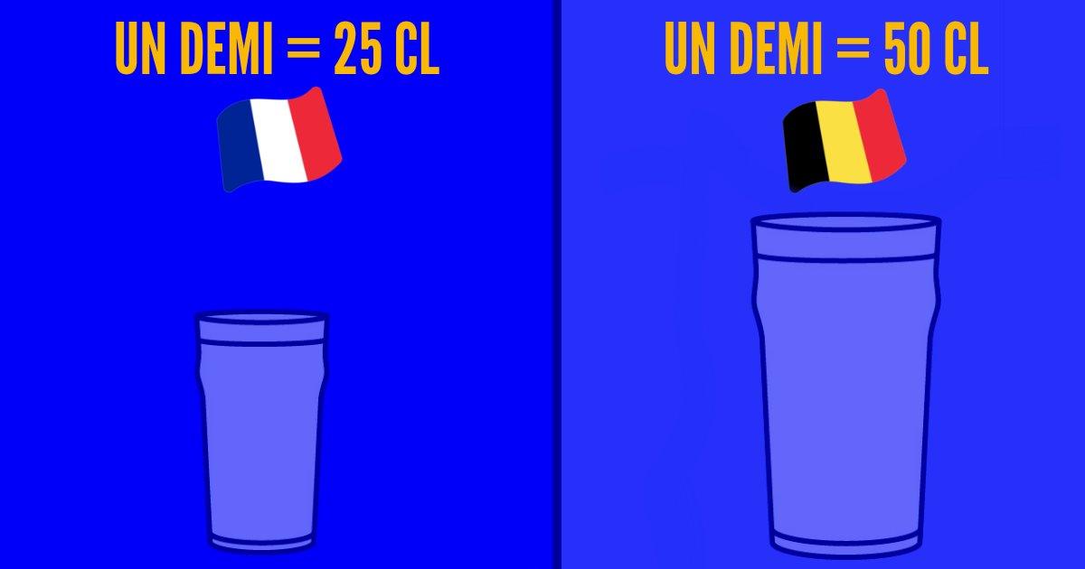 Top 15 des illustrations France VS Belgique, parce qu'on les aime nos voisins  http://www. topito.com/top-illustrati ons-france-vs-belgique-meilleurs-voisins &nbsp; …  #humor <br>http://pic.twitter.com/lP43jCRIs4