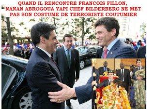 le #racisme de la police est un #ComplotTerroriste dont les racines sont #Franceàfric #Bolloré #TOTAL #AXA #Bouygues  #republique #Théo #CIV<br>http://pic.twitter.com/OMHWLjd7Bo