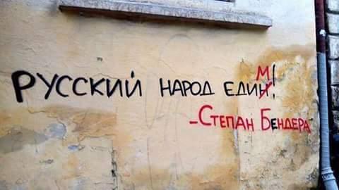 """МИД о """"дорожной карте"""" по Донбассу: """"Мы бы хотели, чтобы подвижек было больше"""" - Цензор.НЕТ 8377"""