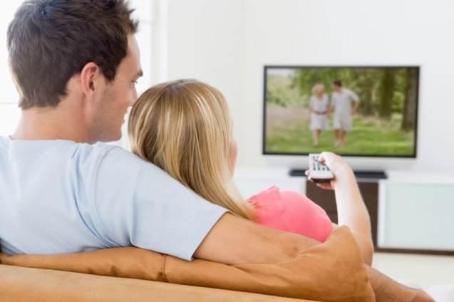 Un mese di Zapping: programmi TV promossi e bocciati di Febbraio
