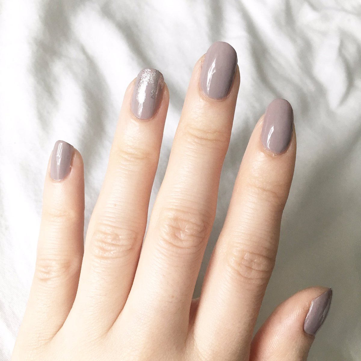 Attractive Janelle Estep Nails Picture Collection - Nail Polish ...
