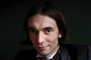 Cédric Villani : «Il n'y a plus assez de matheux»… pour l'industrie numérique  http:// buff.ly/2igUQBH  &nbsp;   #maths #orientation<br>http://pic.twitter.com/fEXgIHjElW
