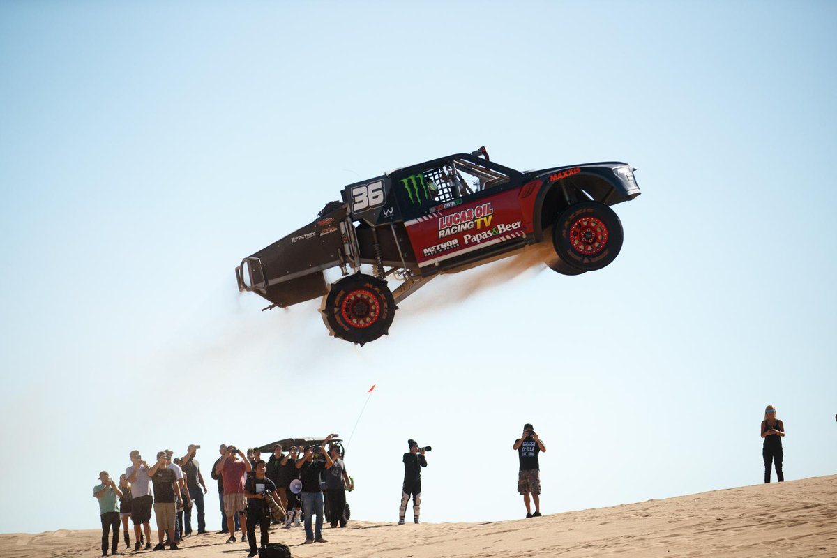 Monster Energy On Twitter RODAMP You Are Cleared For Landing