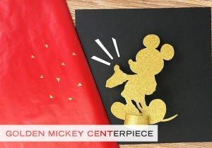 Everything You Need to Throw a Disney-Themed Oscars Party  http:// ift.tt/2kU3iUA  &nbsp;   #Disneyside #DisneySMMC<br>http://pic.twitter.com/LparRFFOb2