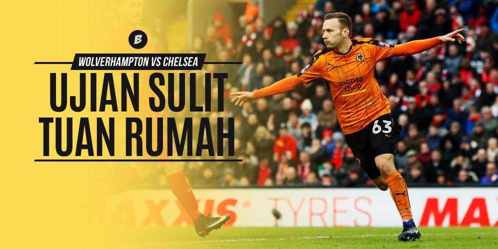 #LiveBolanet Link Streaming Wolverhampton vs Chelsea PC https://t.co/A...