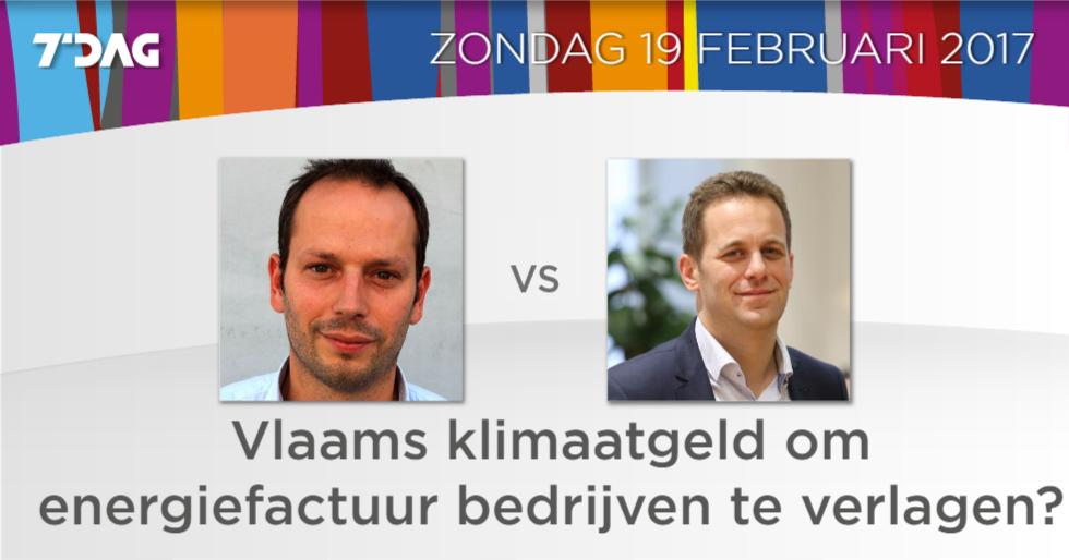 Een debat met @MathiasB9 (@beterleefmilieu) en @RobrechtB (@cdenv) in...