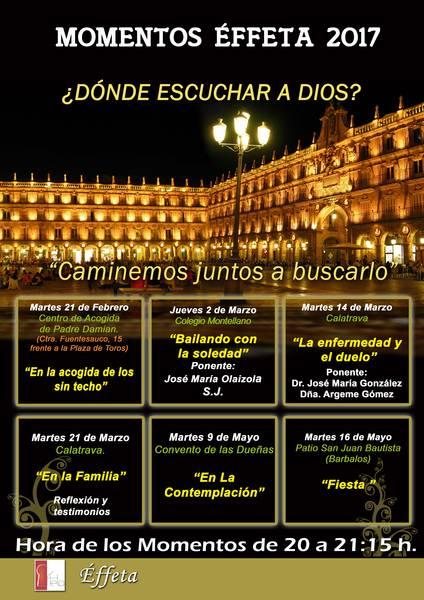 Jueves 2 de marzo a las 20h, charla de @jmolaizola en el @cm_montellano #Salamanca &quot;Bailando con la soledad&quot; <br>http://pic.twitter.com/cbOmKL2Vjd