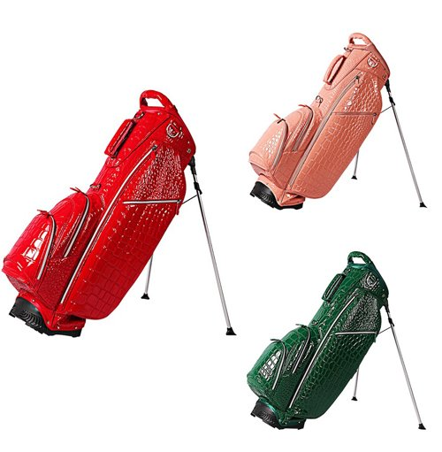 Nouveaux sacs 2017  http:// bit.ly/2l6pi1r  &nbsp;   #golf <br>http://pic.twitter.com/eRXdgBO3gV