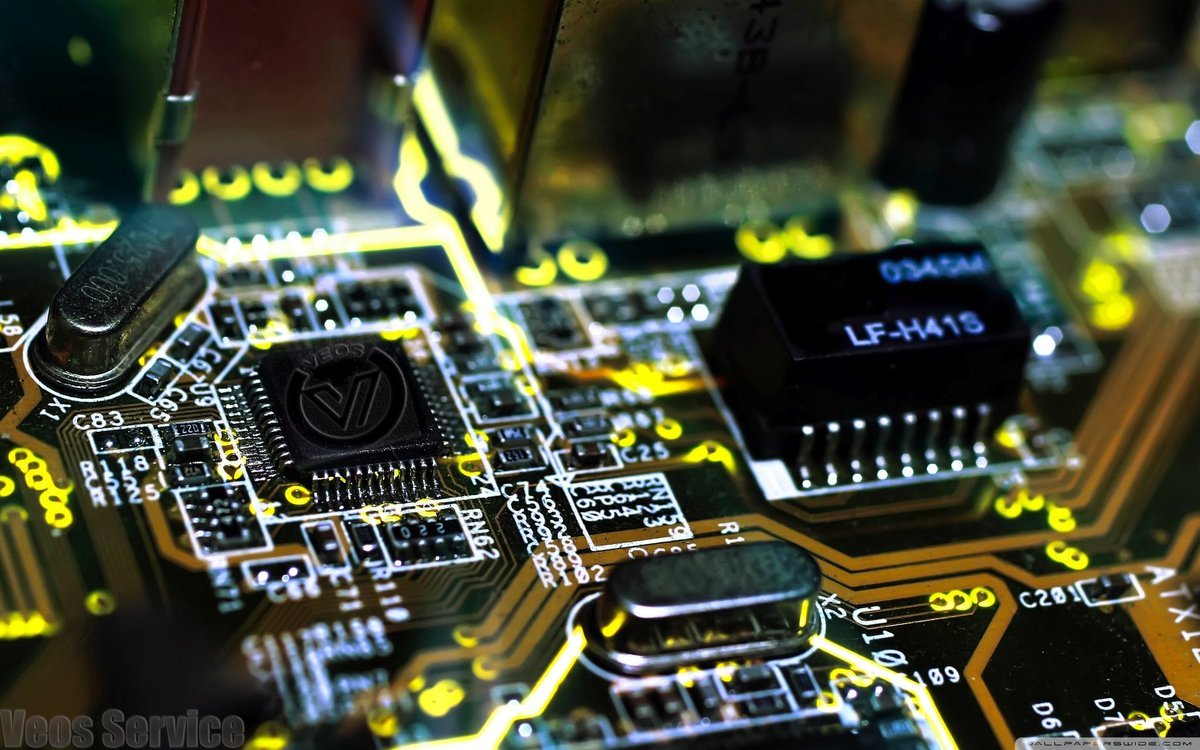 Photonic Integrated Circuit (PIC) Market