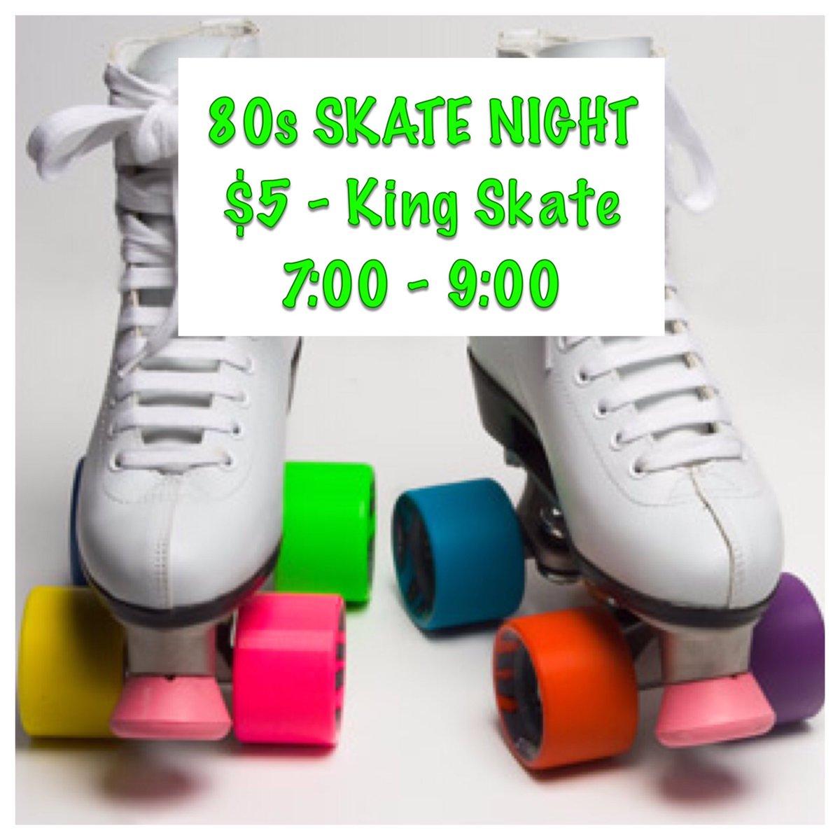 Roller skating elk grove - 0 Replies 9 Retweets 9 Likes