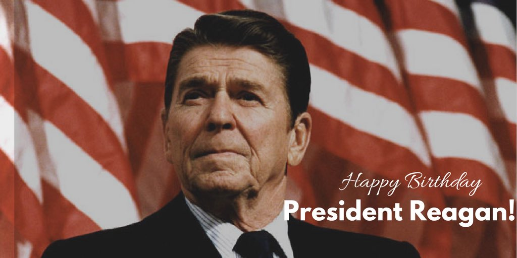 analysis of ronald reagans 40th anniversary White house staff and office inventories topic guides subject files - whorm alpha file - whorm gubernatorial collections donated collections.