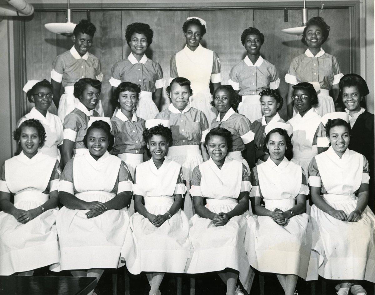 Mercy School Of Nursing >> Barbara Bates Center On Twitter Mercy Douglass Hospital