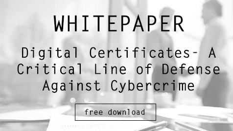 download Casebook Internetrecht: Rechtsprechung zum Internetrecht