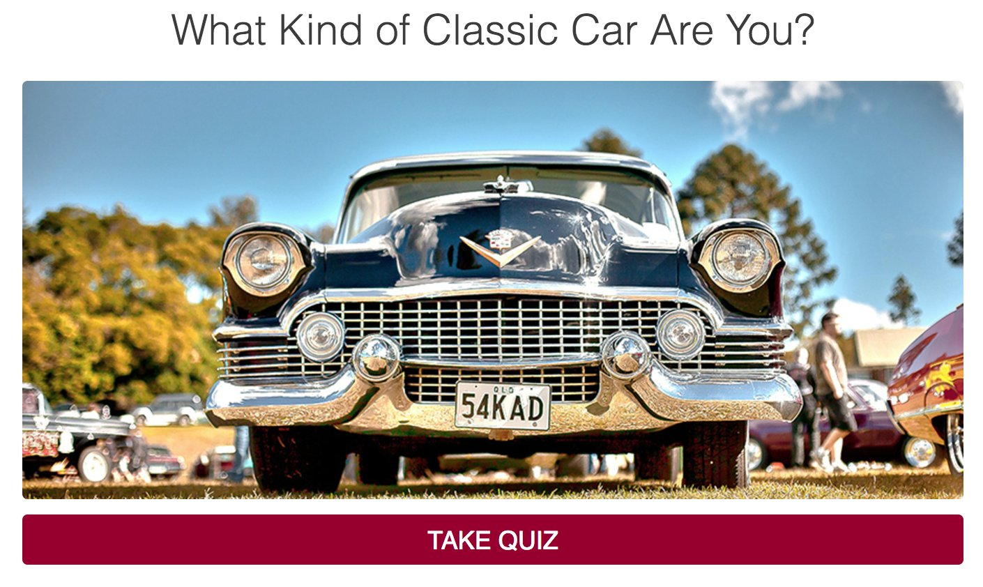 Q2. Literally everyone, even classic car lovers. One caveat, not for B2B typically #BizapaloozaChat https://t.co/YpRUFvGYsD
