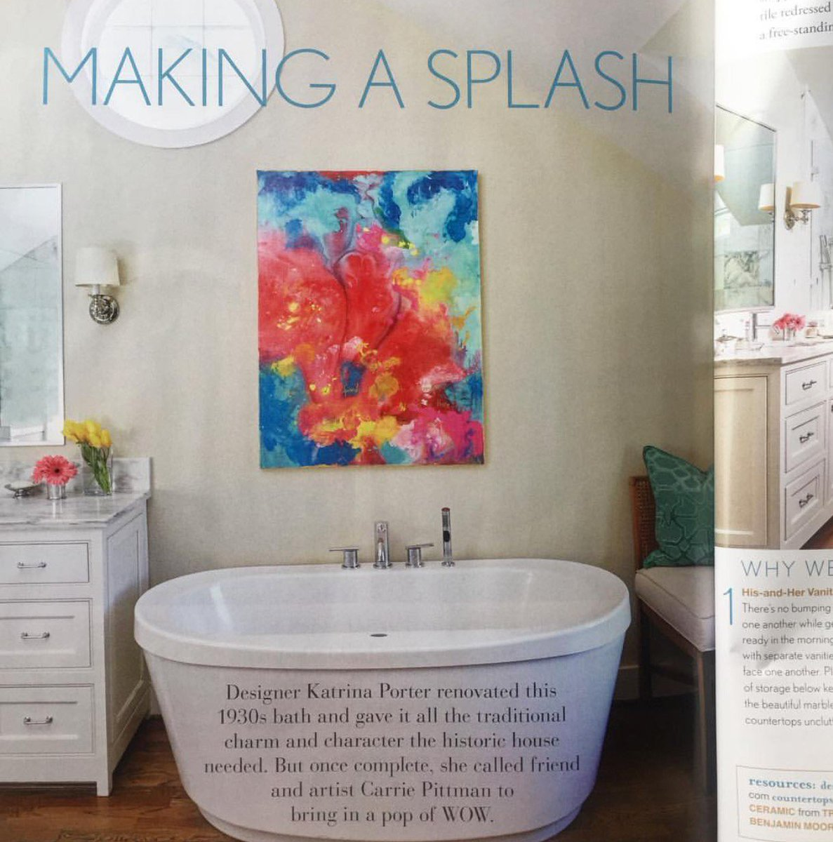 Beautiful Bathrooms Birmingham carrie pittman (@carriepittman) | twitter