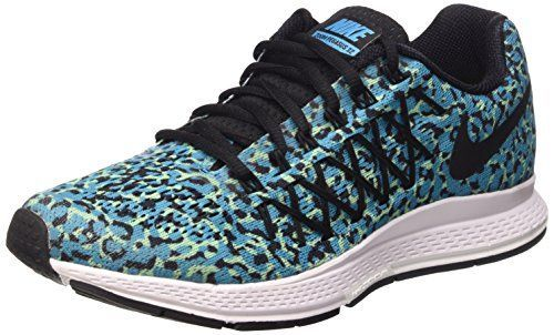 Nike pegasus 32 flash отзывы