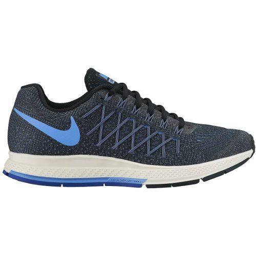 Nike pegasus 32 zoom