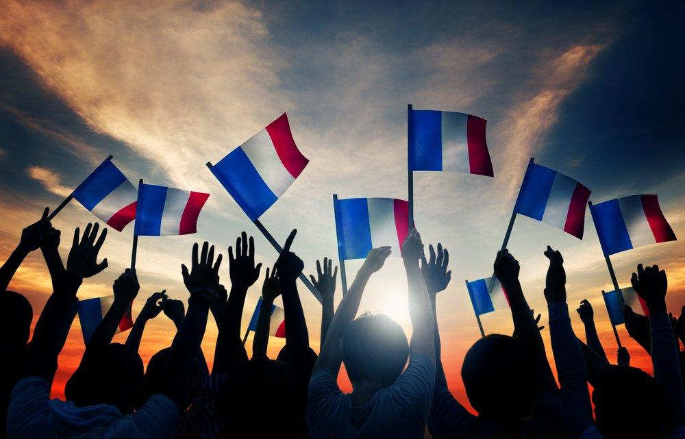 Le monde attend de la France qu'elle retrouve son exemplarité - Par Dominique Moïsi >> https://t.co/dAOw2utUR5