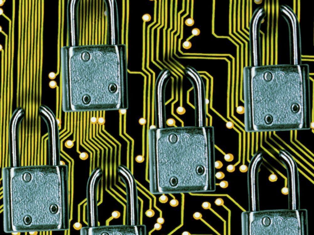 La #cryptographie, un enjeu mathématique pour les objets connectés - Sciencesetavenir.fr  http:// crwd.fr/2jO3SDq  &nbsp;   #IoT #ConnectedObjects <br>http://pic.twitter.com/rjMLJaycXS