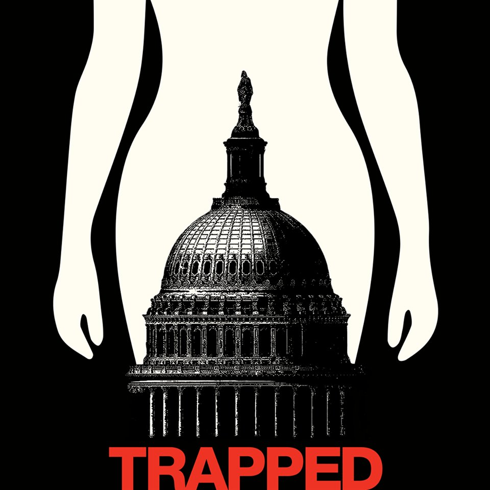 #NYC #free #film see #Trapped by #dawnporter hear how #choice is being regulated #Sundance16  info at https://t.co/oGDSQIynwX & #resist https://t.co/hxLQdVsfzk