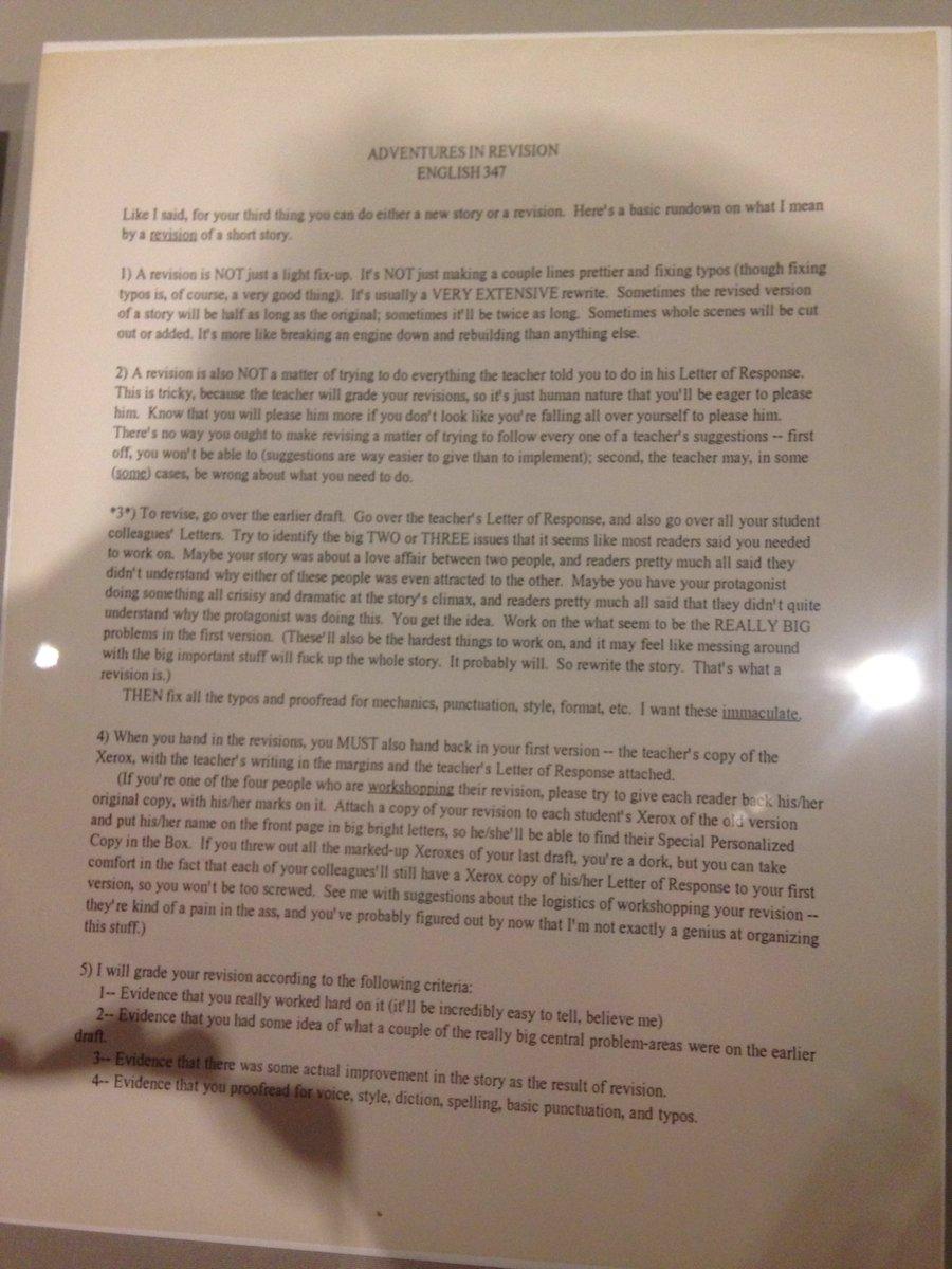 sample essay about teachers zone