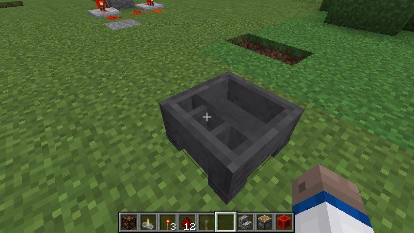 minecraft pocket edition beta additions eckoxsolider