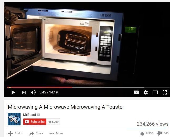 cooking eggs in microwave healthier fast