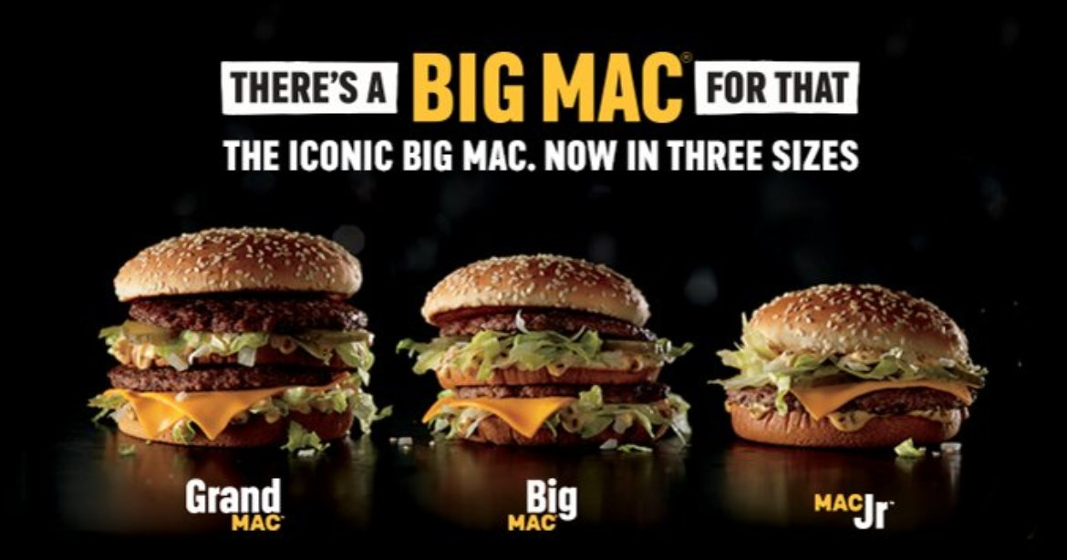 Need dinner plans? RT for a chance to win $25 gift card to @McDonalds! https://t.co/Pa0WfzOlYd