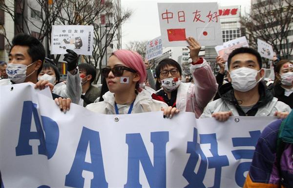 """訪日観光客に「アパホテル禁止令」 言論統制の国外""""輸出""""「人民の感情」を盾の圧力は中国のお家芸だ s…"""