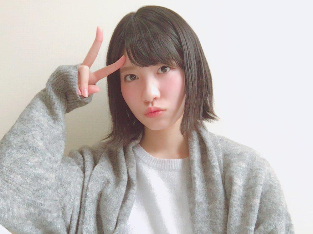 おはようございます😃☀ AKB48 47thシングル【シュートサイン】の握手券の受付が始まりました!…
