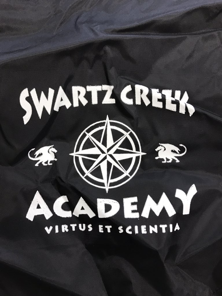 Hello from Swartz Creek Academy  this is RKT - It's an honor to be here. #masspchat https://t.co/vU7uqZry15