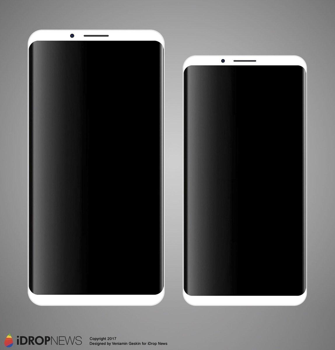 Gehause Iphone C