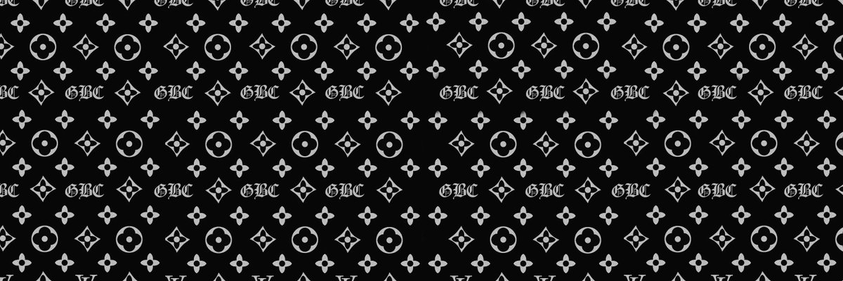 doug on twitter gbc headers these r the best ive made hd https