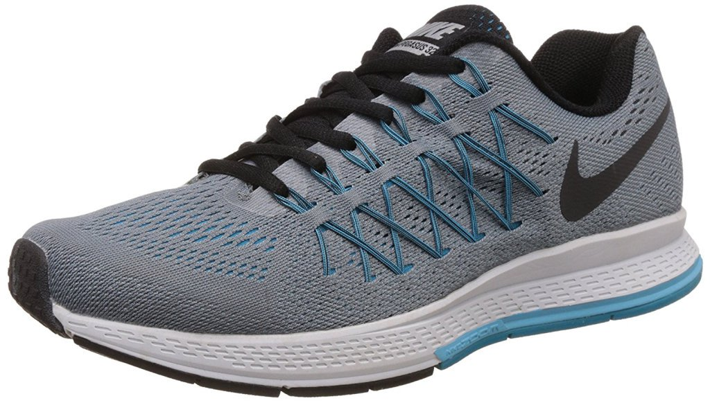 Nike pegasus 32 купить недорого