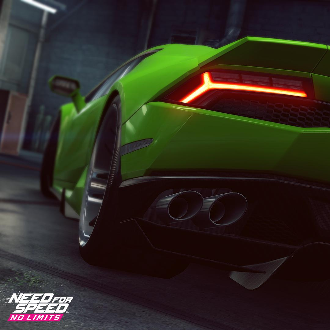 Uzivatel Need For Speed No Limits Na Twitteru Got A Taste For The Lamborghini Huracan Over The Holidays Earn More Blueprints In Replay Races Now Https T Co Fhta6mei9h Https T Co 1mb6vy2x2i