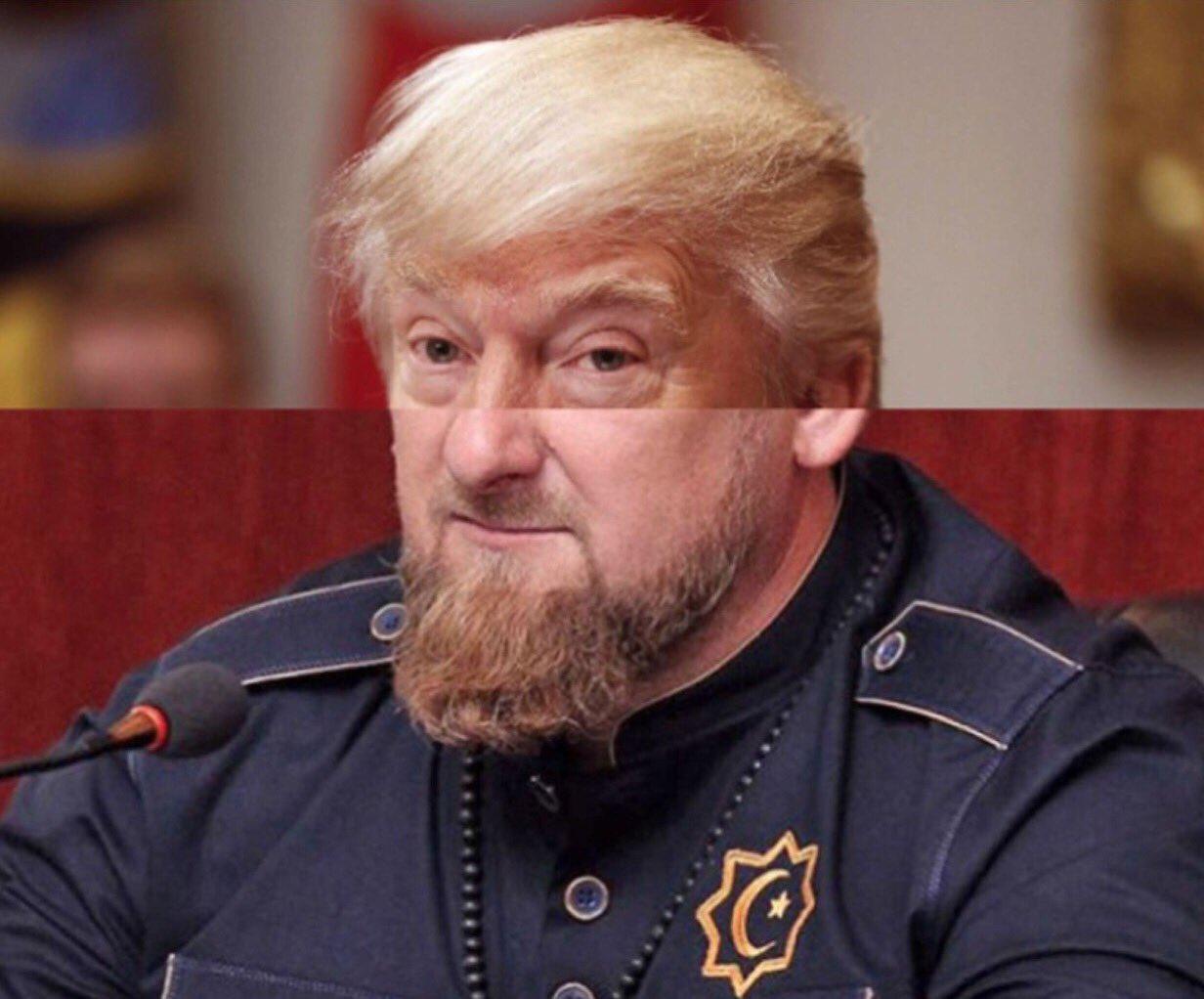 Путин отменил уголовное наказание за домашние побои - Цензор.НЕТ 3981