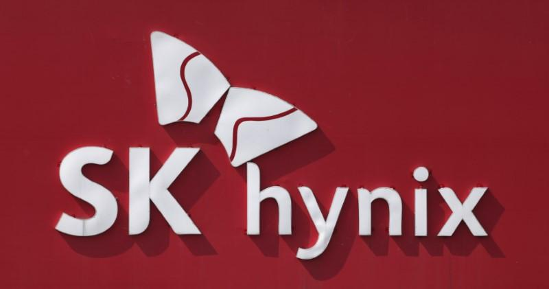 SK Hynix bids for Toshiba memory business stake - source