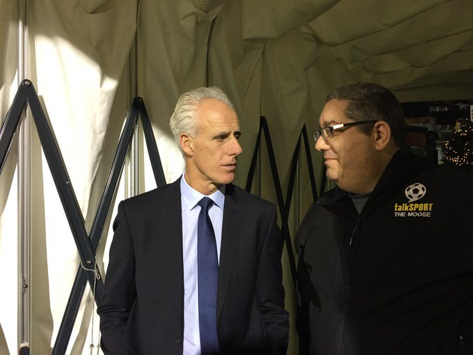 ""\""""Hay Mick, do you know we share the same birthday?"""" Happy Birthday to Mick McCarthy, have a great day my friend""680|510|?|en|2|9f92221ccf70a4559f02ab869a26f1e5|False|UNLIKELY|0.31643983721733093
