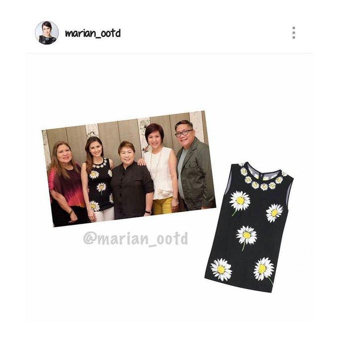 Instagram photo by @marianupdates • Feb 7, 2017 at 3:10am UTC
