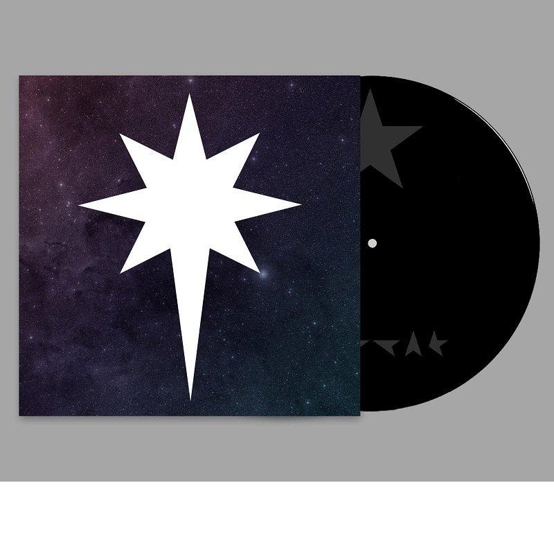 デヴィッド・ボウイ生前最後のスタジオ・レコーディング楽曲「No Plan」含む全4曲入り『No Pl…